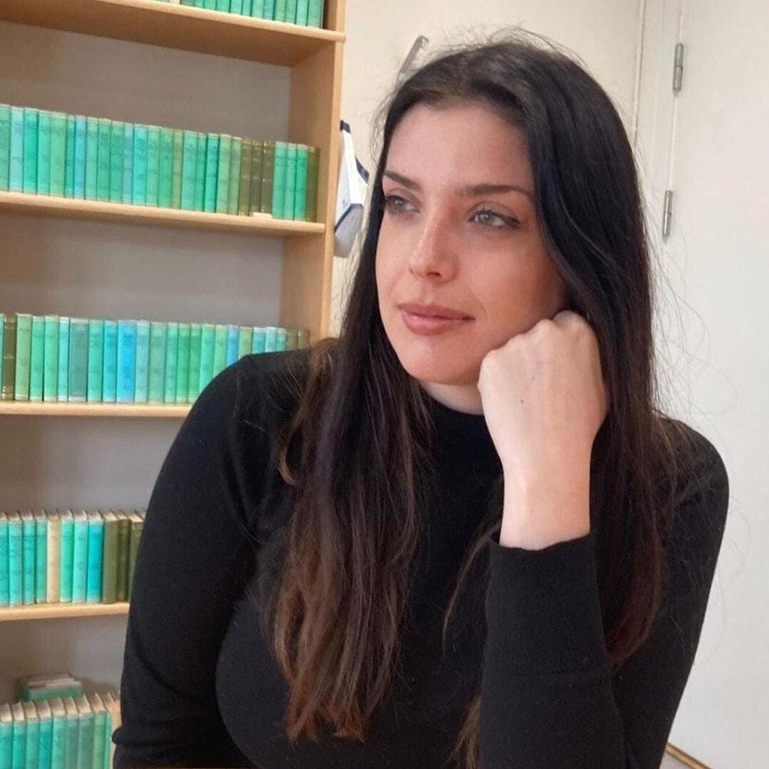 https://www.sullarazza.it/wp-content/uploads/2021/06/Anna-Finozzi-e1624008435781.jpg